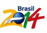 XX World Cup 2014 Brazil