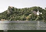 קרואטיה וסלובניה