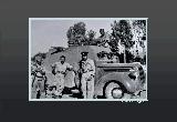 ישראל ב-1939