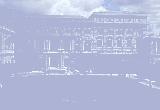 ארמון מובראק בקהיר