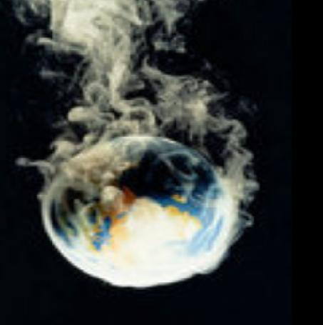 התחממות כדור הארץ - מה אפשר לעשות