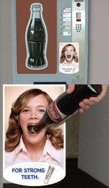 שיניים חזקות