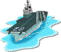 תחרות חתירה בסירות
