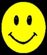 תן חיוך!