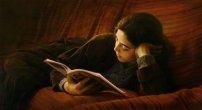גאון הציור הראליסטי - הצייר האיראני אימאן מאליכי