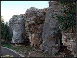 פארק הסלעים בכיסרא/סומיע