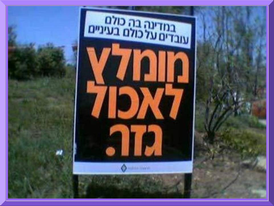 רק בישראל שלנו-חזק!!!