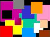איזה צבע בגד לבשתם ומה זה אומר עליכם?