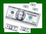על התאומים הפנטגון ושטר של  20$ US