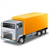 הזהר ממשאיות אשפה