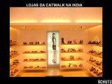 מפעל ליצור נעלי קאטוולק בהודו