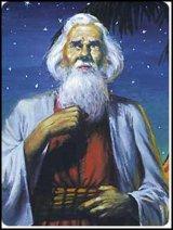 דמותו וסוד כוחו של אברהם אבינו