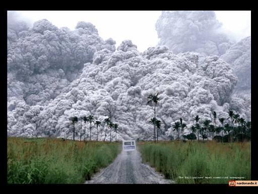 תמונות מגוונות של דברים מענינים מכל העולם