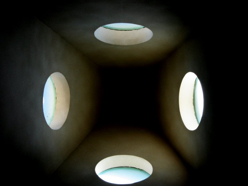 """בית המשפט העליון - משחקים """"באור וצל"""""""
