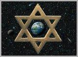 Star of David - סוד מגן דוד
