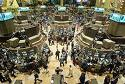 מדריך להבנת הבורסה