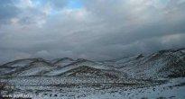 הר הנגב הלבן