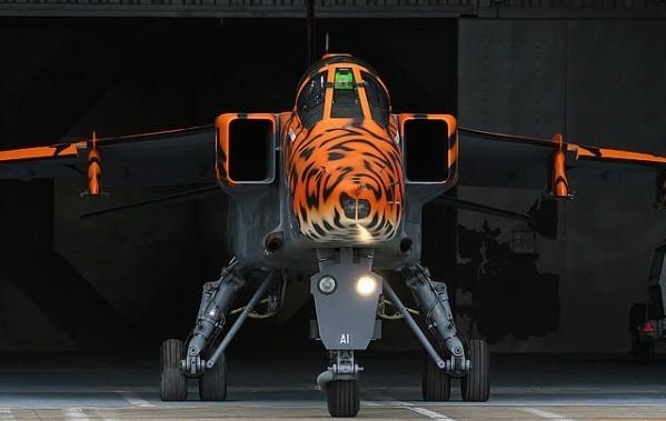 מטוסים מצוירים