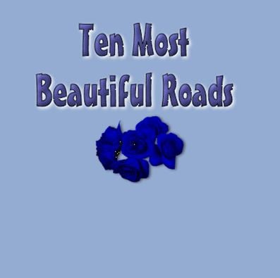 BeautifulRoads