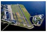 שדות תעופה בעולם