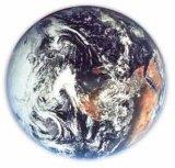 העולם שלנו