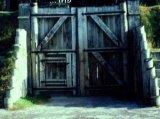 לפתוח דלתות בלי פחד