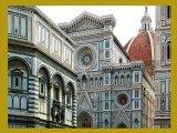 איטליה היפהפיה