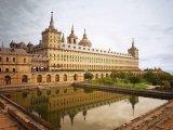 ספרד  היפה