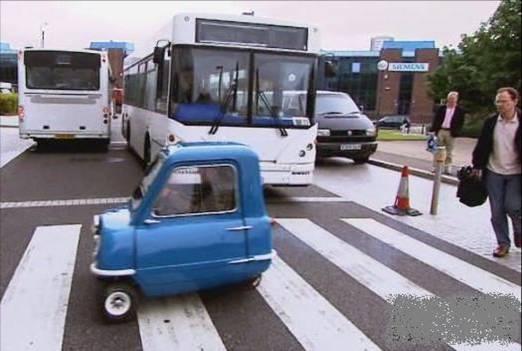 מכונית  או  הליכון?