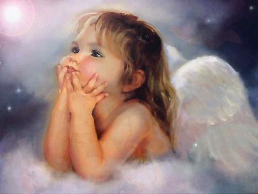 המלאכים