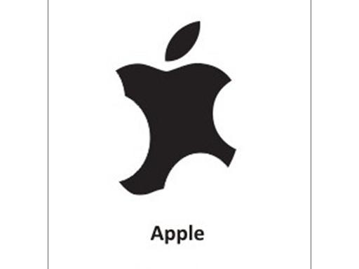 משבר ההיטק פוקד את הלוגו של המותגים המובילים בעולם