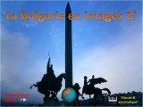 בולגריה - ארץ של טבע, חיים לילה וארכיטקטורה