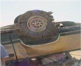 בטיחות צמיגים