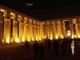 עתיקות מצרים