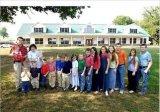 משפחה עם 17 ילדים - היית שורד את זה?