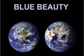 תמונות לווין ליליות של כדור הארץ