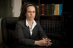 אזכורים בתקשורת של נוגה ויזל -  עורך דין פלילי