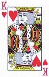 קסם קלפים