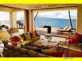 מי לא רוצה לגור בבית כזה?