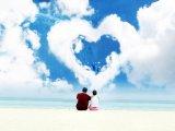 אהבה זה הכול