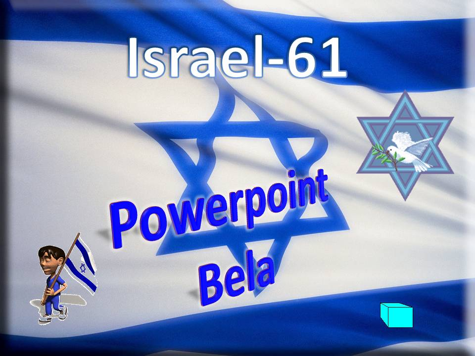 Israel-61