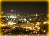 ISRAEL AT NIGHT