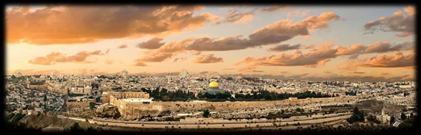 אם אשכחך ירושלים תשכח ימני