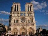 Paris-Notre Dame