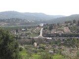 אזור הרי ירושלים