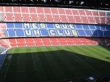 ברצלונה -יותר מעוד מועדון