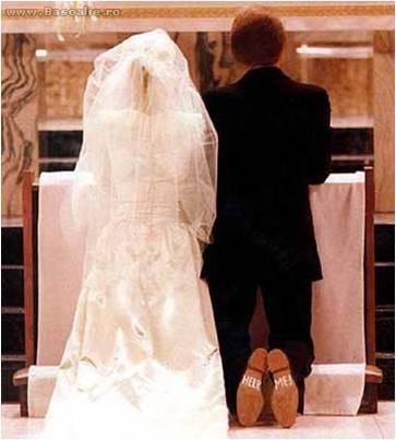 אלבום מהחתונה