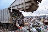 הנזק הסביבתי של פלסטיק וכלי פלסטיק