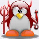 פרדי הפינגווין
