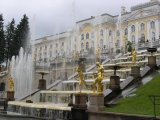 Pererhof Palace